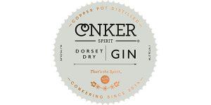 Conker-Gin