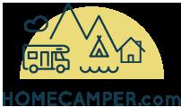 homecamper-com-logo-transp-noir