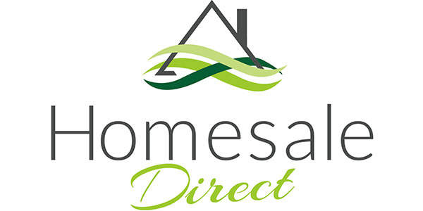 Homesale-direct