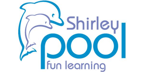shirley-pool